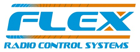 Flex Radio Control Systems